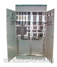 可控硅模塊 TM130RZ-H