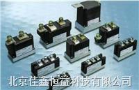 可控硅模塊 EMGH31-08S