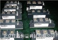 可控硅模塊 PVC75-08
