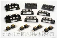 可控硅模塊 MSG100L41