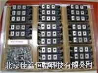 可控硅模塊 CTD250GK-12