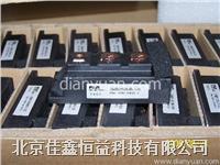 可控硅模塊 CTD320GK-12