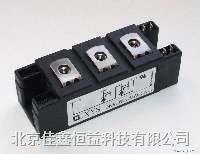 可控硅模塊 MCD132-12IO1