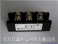 可控硅模塊 MCD132-14IO1