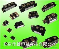 可控硅模塊 MCD162-08IO1