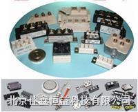 可控硅模塊 MCD224-22IO1