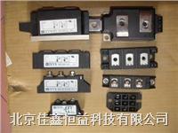 可控硅模塊 MCD220-16IO1