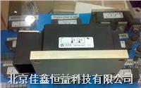 可控硅模塊 MCD250-16IO1