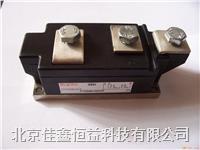 可控硅模塊 MCD250-12IO1