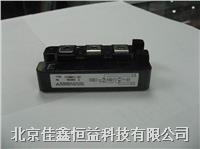 場效應模塊 UM100CDY-10
