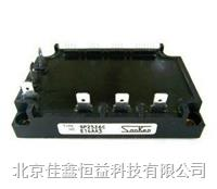 智能IGBT模塊 SM15X6E