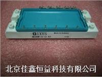 智能IGBT模塊 MUBW45-12T6K