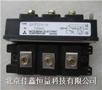 達林頓模塊 QM100TX-HB