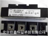 整流二極管、快恢復二極管 SR60L-6R