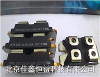 整流二極管、快恢復二極管 MEE300-06DA