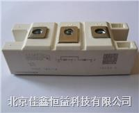 整流二極管、快恢復二極管 SKKE600F12