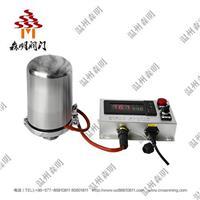 FHC电加热呼吸器、过滤器加热器 SMFHC