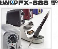 HAKKO FX-888白光焊台 FX-888