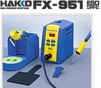 HAKKO FX-951ESD白光焊台 FX-951
