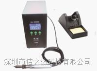 深圳200W自动焊锡机温控器 ST-200