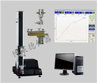 雙面膠剝離力測試儀 BLD-1000B