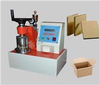 電動紙板耐破度測定儀 BLD-611