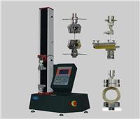 廠家供應全智能型電腦測控剝離強度試驗機 BLD-1026