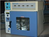 5組恒溫型膠帶保持力測試儀 BLD-1006B