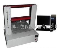 海绵压陷硬度测试仪/海绵压陷硬度试验机/海绵压陷硬度试验仪 BLD-HF50