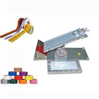 膠粘制品保護膜粘性測試儀 BLD-1028A