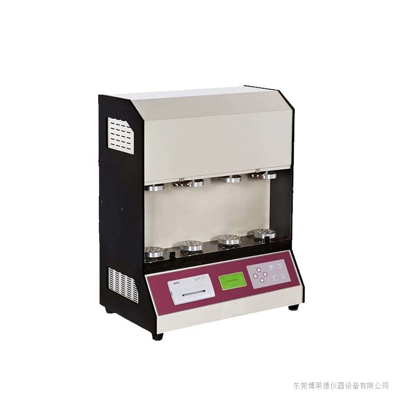 柔韧性揉搓测试仪,复合膜、涂层膜揉搓检测仪