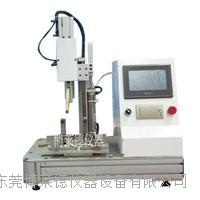 ISO8442 刀具鋒利度測試機   刀片鋒利及耐用性能測試儀  BLD-FL21
