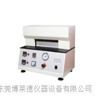 熱封性能測試儀  BLD