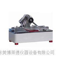 印刷油墨吸收性測試儀 BLD-619