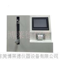 牙科洁刮治器强度试验仪  BLD-CXZ33