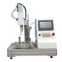不銹鋼水果刀具鋒利度及耐用度測試儀