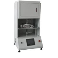 海绵压陷回复时间测试仪 BLD-HF56