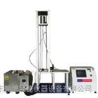 导管流量检测仪  BLD-A13