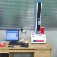剥离力检测仪器  BLD-1026D