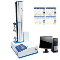 创可贴剥离测试仪器 BLD-1028A