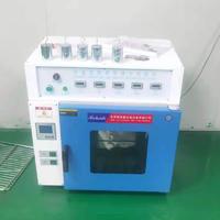 创可贴黏力检测仪器 BLD-1006A