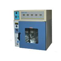 5组高温型持黏力试验机 BLD-1006A