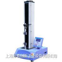 液晶显示材料试验机 XL-BD5