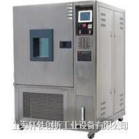 上海恒温恒湿试验机厂家价格 XH-TH