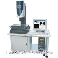 手动影像测量仪