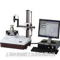 圆度测量仪 RA-120/120P