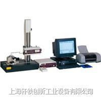 轮廓测量仪 CV-1000/CV-2000