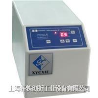 上海筛分机