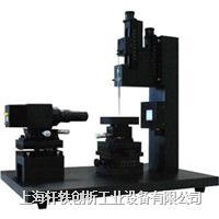 水滴角測定儀廠家價格 XG-CAMB