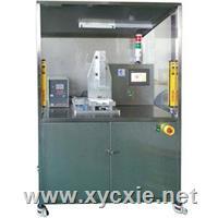 产品泄漏检测试验机 XF-7602